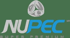 Nupec Logo